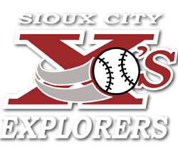 Sioux City Explorers Home